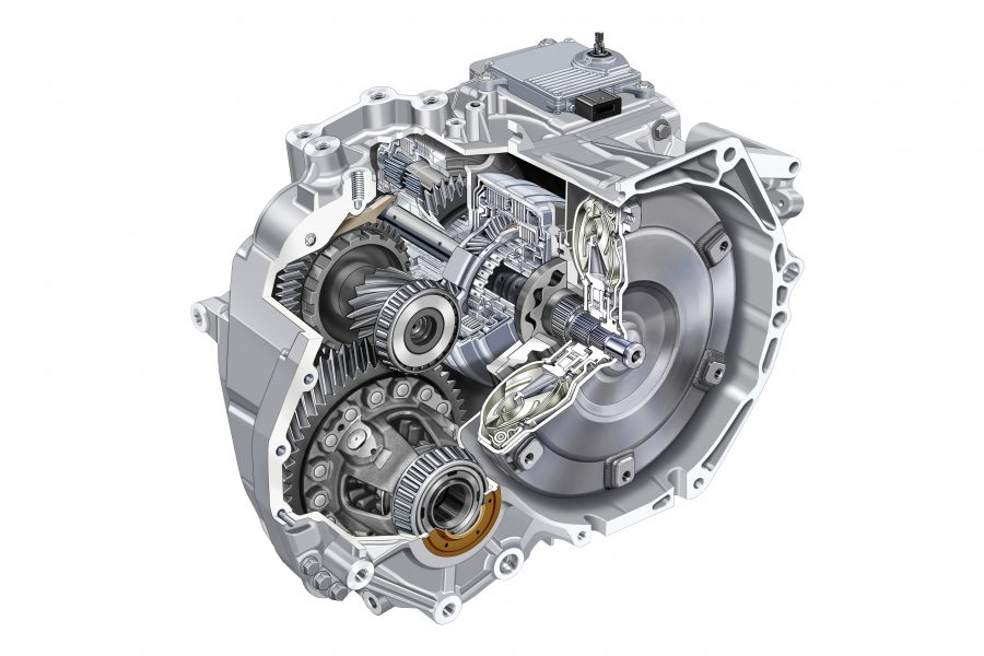 08-8-speed-Automatic-Transmission-500999