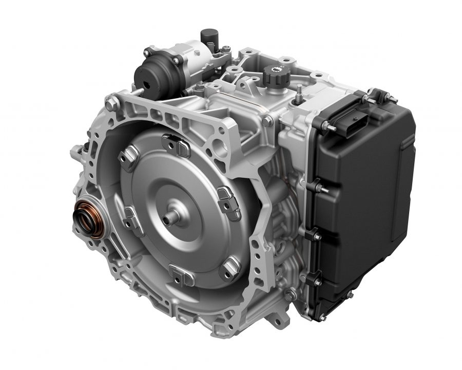 09-9-speed-Automatic-Transmission-507653