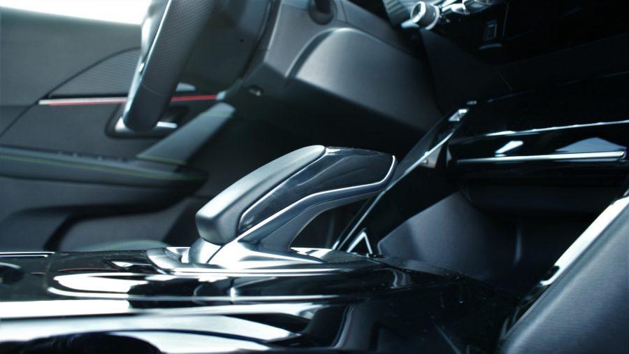 2020 Peugeot e-208 GT AM 01