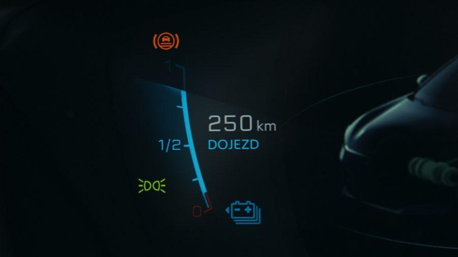 2020 Peugeot e-208 GT AM 06