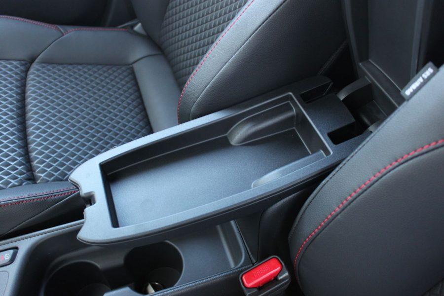2020 Toyota Yaris 1,5 Hybrid Dynamic Force, 116 k, e-CVT, Premiere Edition AM0148