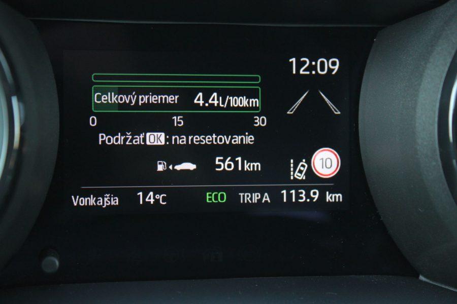 2020 Toyota Yaris 1,5 Hybrid Dynamic Force, 116 k, e-CVT, Premiere Edition AM0249