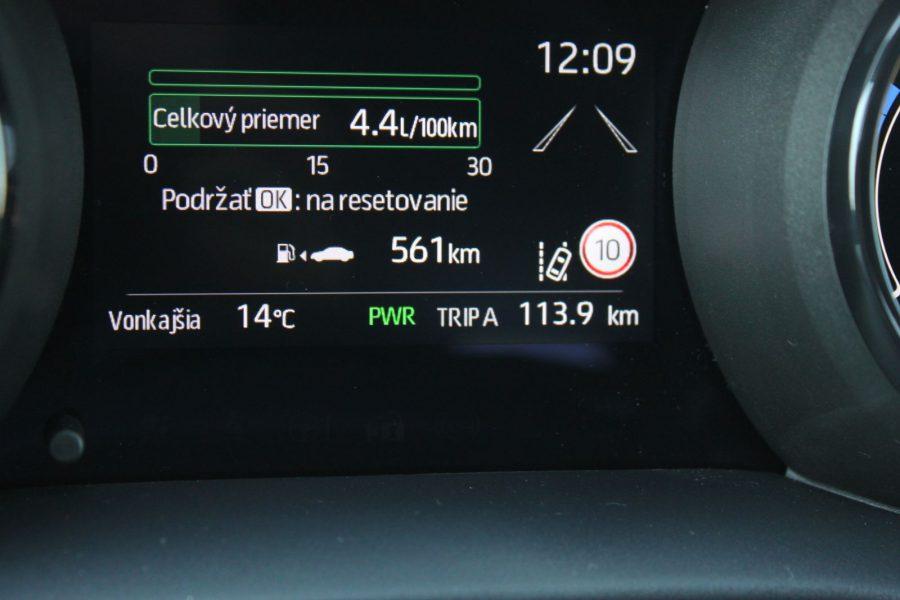 2020 Toyota Yaris 1,5 Hybrid Dynamic Force, 116 k, e-CVT, Premiere Edition AM0250