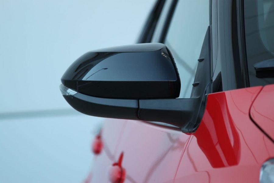 2020 Toyota Yaris 1,5 Hybrid Dynamic Force, 116 k, e-CVT, Premiere Edition AM094