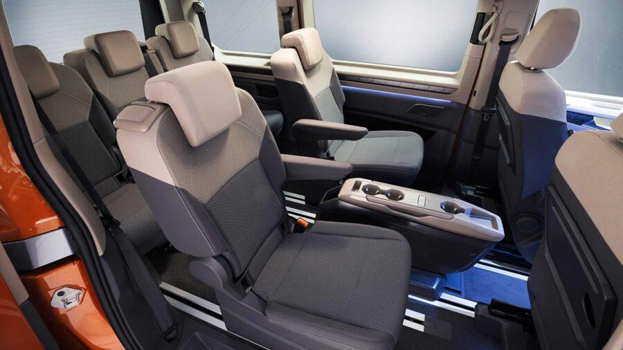 2022-volkswagen-multivan-t7 (7)