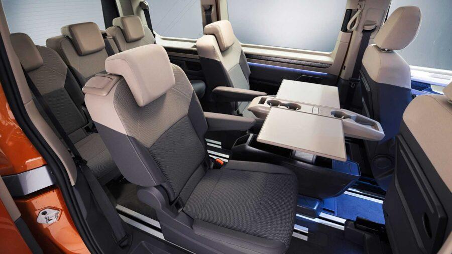 2022-volkswagen-multivan-t7 (8)