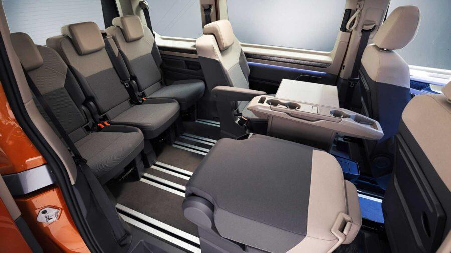 2022-volkswagen-multivan-t7 (9)